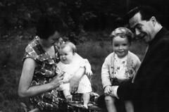 Image titled Nicola White 1960