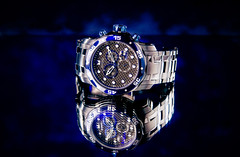 Invicta Pro Diver | Aquasharp (DJF-solo) Tags: red macro rose metal zeiss silver frank t photography fossil gold franklin washingtondc dc washington coach md photographer minolta sony watch maryland baltimore frankie sharp crisp photograph commercial carl 17 products wrist wristwatch annapolis account alpha f18 50 product brass invicta client ultra platinum f28 ssm carbonfiber ion inlay motherofpearl highend withers crofton sonnar kennethcole carlzeiss inlays rosegold vario f17 a900 a850 a99 sal70200g ionplated cz2470t