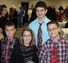 "Choir Christmas 2012 - 030-guests • <a style=""font-size:0.8em;"" href=""http://www.flickr.com/photos/78905235@N04/8435005725/"" target=""_blank"">View on Flickr</a>"
