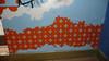 Children of Vision (nine-o art) Tags: art graffiti stencil nine urbanart spraypaint aerosol handdrawn westbournegrove farkfk portobellloroad nineo childrenofvision nine0 findac