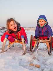 Small Children on Wooden Sledges (dave hanlon) Tags: wintersports winter together snow sledging sledge recreation pleasure playing outside outdoors kids kid holiday hill happy girl fun dunes dune cold children boy active awd amsterdamsewaterleidingduinen dezilk duinen duingebied blijheid duin geluk gelukkig kind kinderen kou koud lol plezier pret recreatie relaxen samen samenspelen samenzijn slee sleeen sleetje sneeuw sneeuwpret spelen vakantie vakantiegevoel vreugde winterpret wintersport jongen meisje jongenenmeisje sleetjerijden
