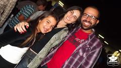 AVIVA BEL 2013 (125) (festanoceu.com) Tags: mg aviva bh juventude catlico jovens catlicos rosadesaron festanoceucom avivabel jovenssantos