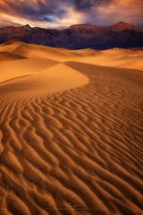Swept (Ryan_Buchanan) Tags: california death sand desert dunes buchanan valley exposurescape