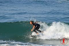 DSC_0267 (Ron Z Photography) Tags: vansusopenofsurfing vans us open surfing surf surfer surfergirl ronzphotography usopen usopenofsurfing surfsup