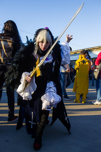 anime-friends-2016-especial-cosplay-84