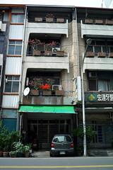 _7 (Taiwan's Riccardo) Tags: 2016 taiwan digital color rangefinder leicam9 kodakccd voigtlanderlens nokton vm mc fixed 35mmf14
