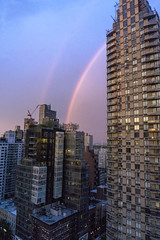 _DSC3966 (agdeez) Tags: nyc ues rainbow