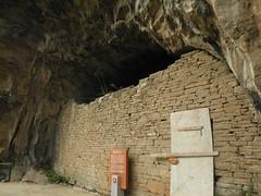 Guizhou China cave  贵阳胡家洞 (黔中秘境) Tags: china guizhou asia 中国 贵州 亚洲 贵阳 cave 中国洞穴 贵州洞穴 洞穴 山洞 洞 大自然 cavem caves caving cccp speleo