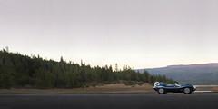 What $22,000,000 gets you these days (Desert-Motors Automotive Photography) Tags: jaguar dtype lemans rmsothebys worldcars