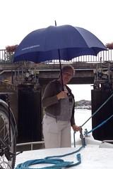 P8183538 (EllenElemans) Tags: vakantieboot vaarvakantie canaldelamarneaurhin frankrijk france byellenelemans