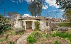 22 Frome Street, Griffith ACT