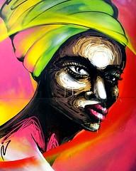 Galeria-Grafite-Café (6)