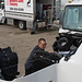 PacLease - IYR Kenworth Sales Co remote service 2