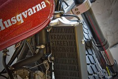 big_Husqvarna_KrookStreetRacing_03