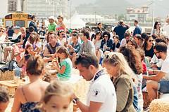 fartukarte-2-edicion-ribadesella-paseo-de-la-grua-asturias-gente-17