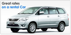 Bangalore to Goa cab service (PriyankaGupta16) Tags: bangalore goa by car time road best route cab charges