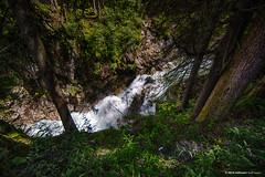 20160816134250 (Henk Lamers) Tags: austria krimml nationalparkhohetauern osttirol wasserweltenkrimml