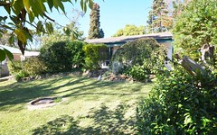 37 Minni-Ha-Ha Road, Katoomba NSW