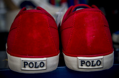 IMG_7769 (kndynt2099) Tags: ralphlauren shoes
