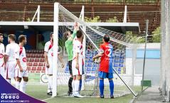 UPL 16/17. 3 Div. UPL-TIN. DSB1529 (UP Langreo) Tags: futbol football soccer sports uplangreo langreo asturias tineo cdtineo