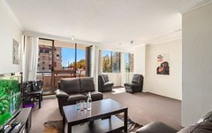 1302/73 Victoria Street, Potts Point NSW
