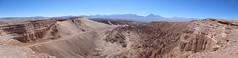 """Le désert d'Atacama: el Valle de la Muerte (la Vallée de la Mort) <a style=""""margin-left:10px; font-size:0.8em;"""" href=""""http://www.flickr.com/photos/127723101@N04/29192354256/"""" target=""""_blank"""">@flickr</a>"""