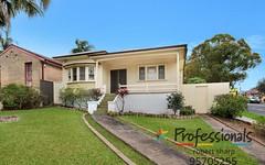 165 Marion Street, Bankstown NSW