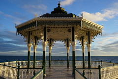 DSC01261 (albyantoniazzi) Tags: sussex england uk unitedkingdom greatbritain europe bandstand