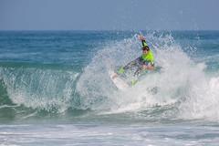 ND1A2453 (jlfarelo) Tags: 2016 liencres playadeliencres surf