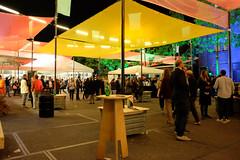 DSCF5614.jpg (amsfrank) Tags: scene exhibition westergasfabriek event candid people dutch photography fair cultural unseen amsterdam beurs