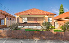 60 Leopold Street, Ashbury NSW