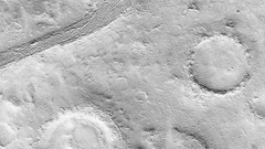 ESP_019345_2120 (UAHiRISE) Tags: mars nasa jpl mro universityofarizona landscape geology science