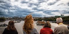 Great Fire of London (1 of 4) (UlyssesThirtyOne) Tags: london thames fire greatfireoflondon 1666 artichoke