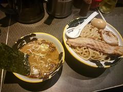 2014-12-26 20.13.15 (jtaisa) Tags: food ramen travel