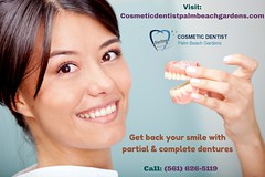 Renew Your Smile Confidence With Beautiful Dentures (cosmeticdentistpalmbeachgardens) Tags: veneers dentist dentalcleanings teethwhitening dentures tmjtreatment toothbonding dentalcrowns dentalbridges familydentist excellentdentist topdentist greatdentist bestdentisttreatment badbreathtreatment palmbeachgardens