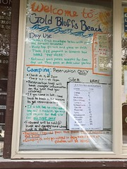 ADV80 Road to Gold Bluffs Beach - Wills RoadTrip 2From OLYMPIA SEPT 2016 (GCRad1) Tags: adv80 road gold bluffs beach wills roadtrip 2from olympia sept 2016