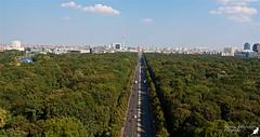 (#3.164) Berliner Siegessule (unicorn 81) Tags: berlin siegessule deutschland