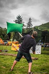 Sheaf Tosser (FotoFling Scotland) Tags: event highlandgames lochearnhead scotland balquidder clan kilt lochearnheadgames scottish sheaftosser stratheyre strathyre traditional stirlingshire