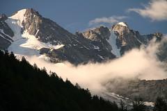 (claudiophoto) Tags: parconazionale granparadiso cogne valdaosta alpi alps alpinismo vette cime snow mountains italy nationalpark valnontey
