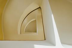 Lines and Curves | Kaunas #265/365 (A. Aleksandraviius) Tags: klinikos architecture detail lithuania europe nikoneurope nikon 1424mm 1424 nikkor 365days d810 nikond810 365 project365 265365 3652016