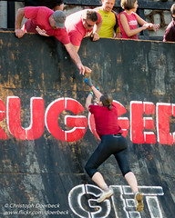 DSC05215-2.jpg (c. doerbeck) Tags: rugged maniacs ruggedmaniacs southwick ma sports run obstacles mud fatigue exhaustion exhausting strong athletic outdoor sun sony a77ii a99ii alpha 2016 doerbeck christophdoerbeck newengland