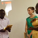 "• <a style=""font-size:0.8em;"" href=""http://www.flickr.com/photos/51128861@N03/8076479587/"" target=""_blank"">View on Flickr</a>"