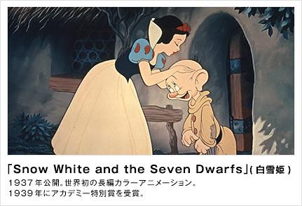 經典動畫立體化!CINEMAGIC FILMS第一彈介紹!