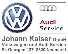 Autohaus Johann Kaiser