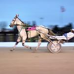 48 - race 13 - White Shark w/ Keith Crawford thumbnail