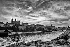 _2012_03_8037_IMG_2137 (_SG_) Tags: bw white black canon lens eos schweiz switzerland is blackwhite suisse mark an basel ii usm schwarzweiss weiss ef schwarz mnster basle markii mym 24105 objektiv wettsteinbrcke rhy f4l 24105mm baselch baslermnster canonef24105mmf4lis schwarzundweiss canonef24105mmf4lisusm ef24105 mnsterbasel 24105usm zbasel 5dmarkii 5dii canon5dmarkii eos5dmarkii canon5dii canoneos5dii eos5dii usm24105ef ef24105canonusm zbaselanmymrhy