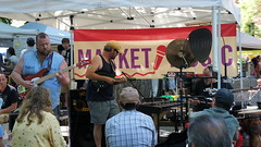 "Portland's farmers market is a must go • <a style=""font-size:0.8em;"" href=""http://www.flickr.com/photos/87636534@N08/8081828786/"" target=""_blank"">View on Flickr</a>"