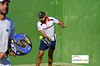 """Alvaro Millan padel 3 masculina torneo otoño invierno capellania octubre 2012 • <a style=""""font-size:0.8em;"""" href=""""http://www.flickr.com/photos/68728055@N04/8082913315/"""" target=""""_blank"""">View on Flickr</a>"""