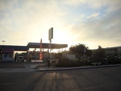 DSC04532 (Schaedeliof) Tags: california san diego gaslamp vista quarter chula