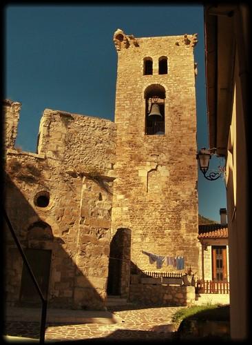 Abruzzo: Cocullo